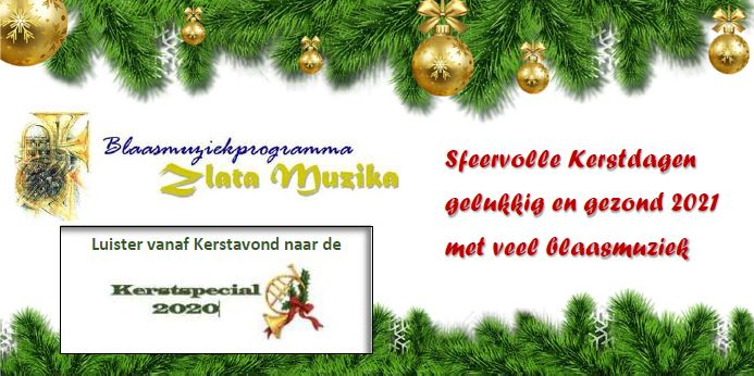 Kerstboodschap 2020 facebook